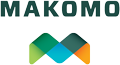 Makomo Resources Logo