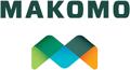 Makomo Resources Logo